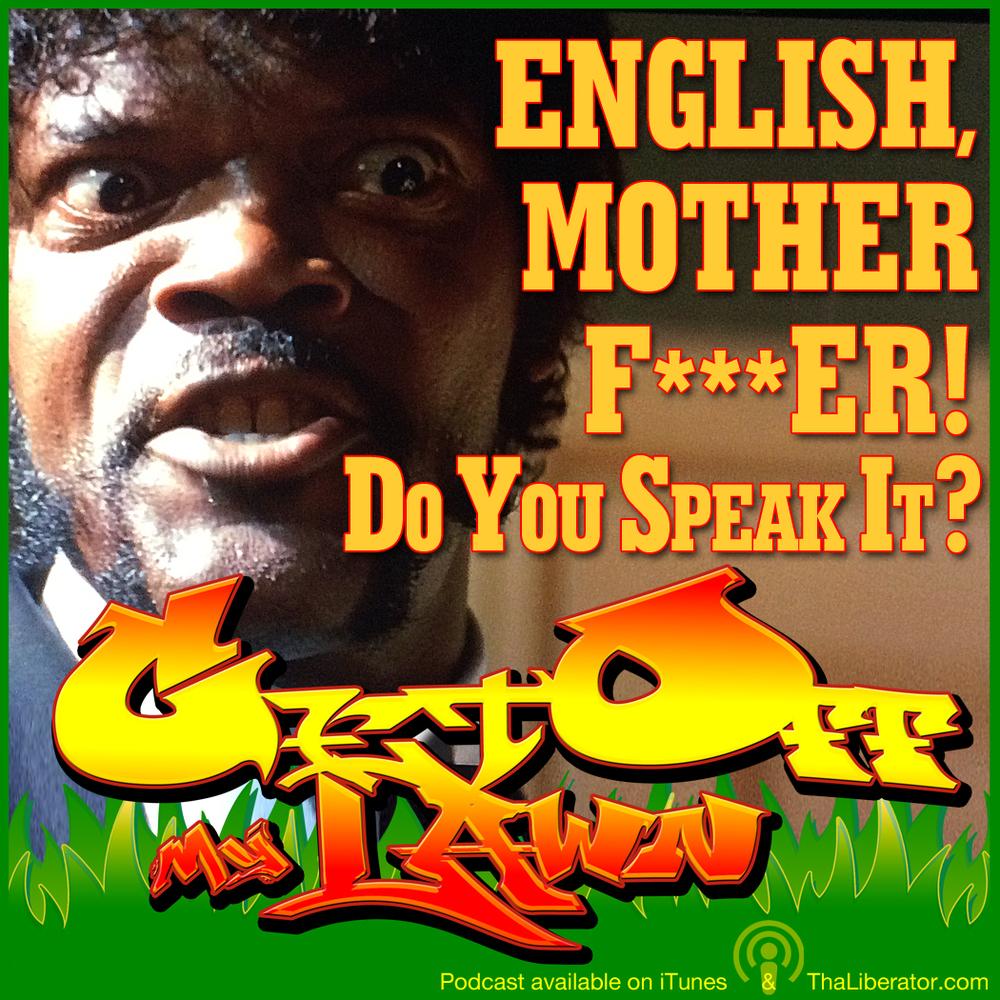 english-mfer