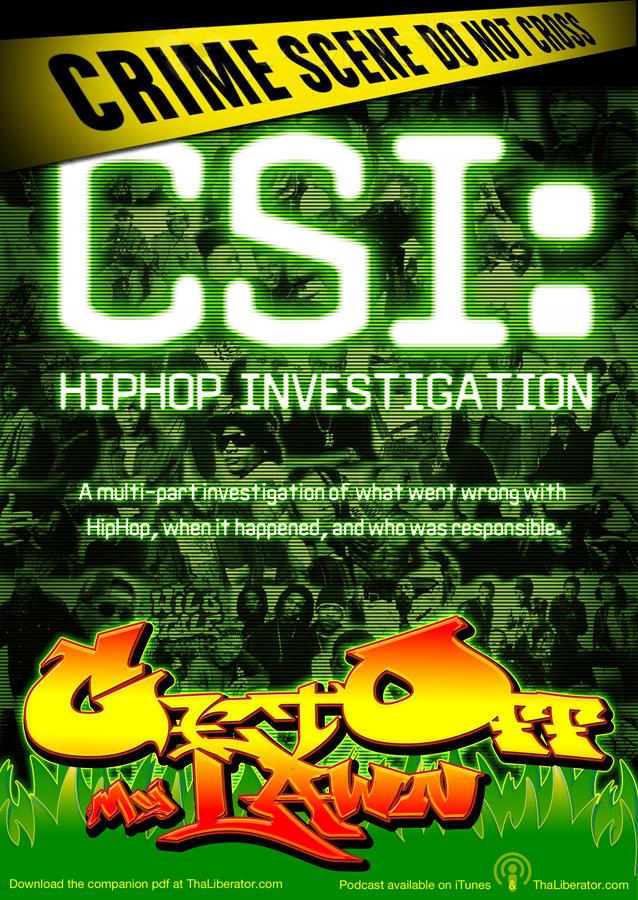 GOML-CSI.jpg