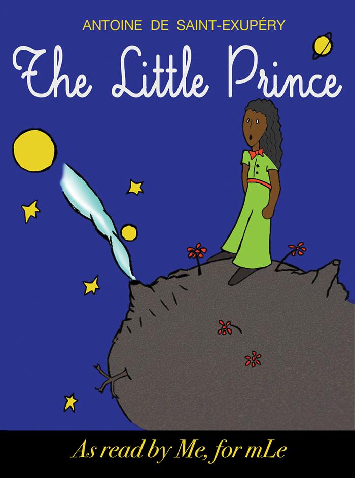 prince-web-cover.jpg