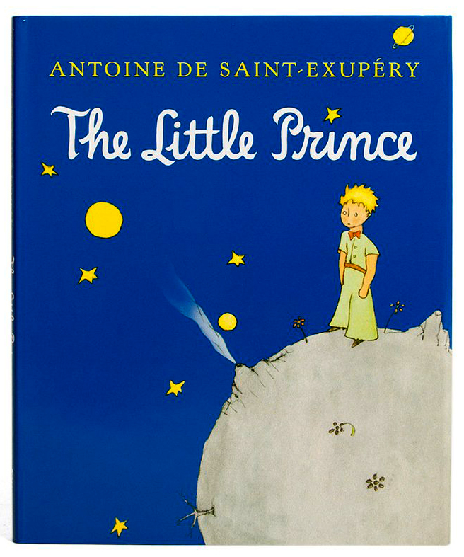 little prince cover.jpg