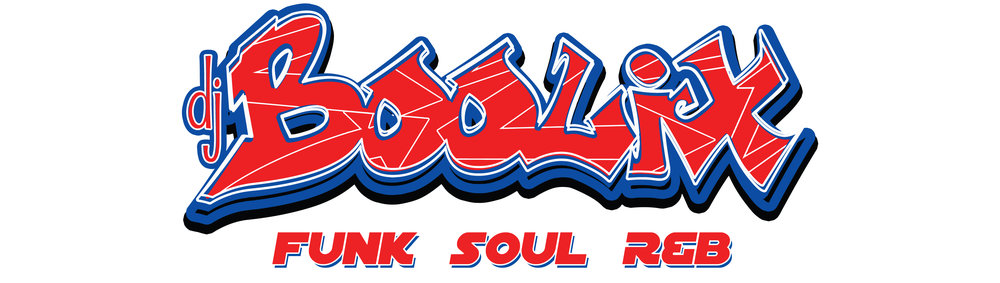 DJ-Boolix.jpg