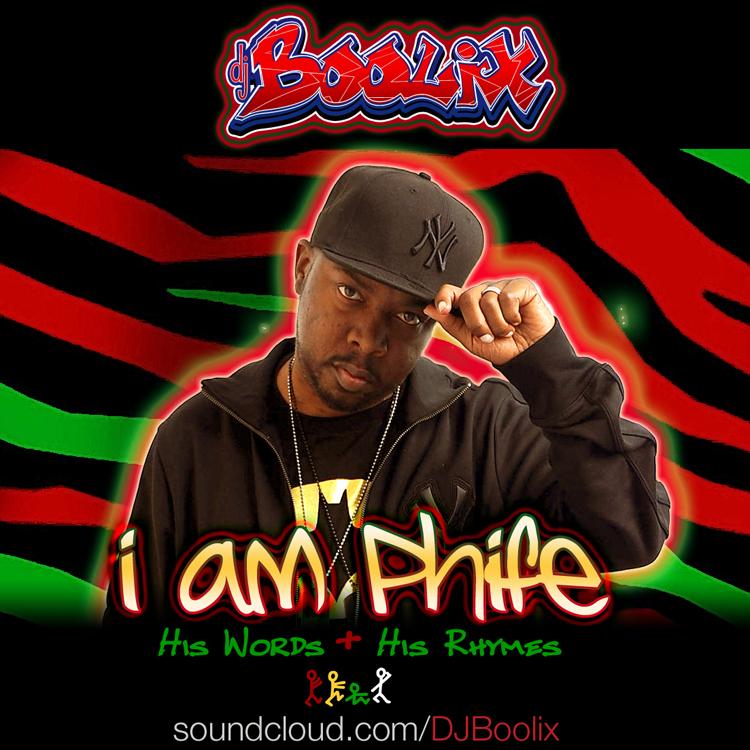 I-Am-Phife-Cover.jpg