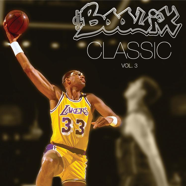 DJ Boolix classic-cover-vol-3.jpg