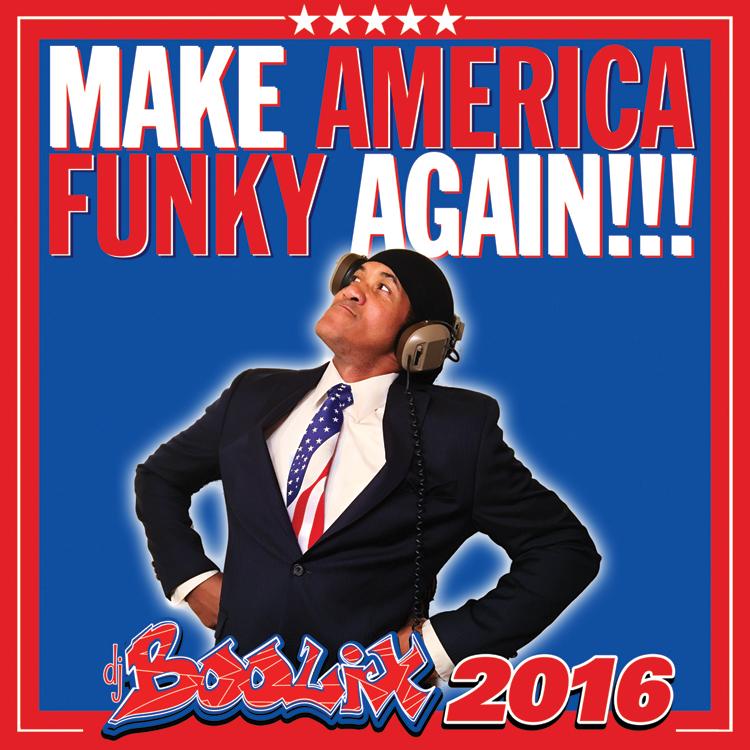 MAFA-2016-cover.jpg