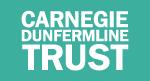Carnegie_trust_logo.jpg