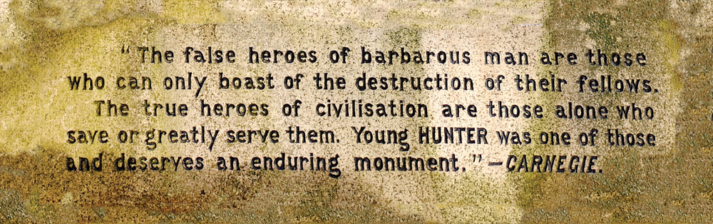 Hunter_Memorial_detail_opt.jpg