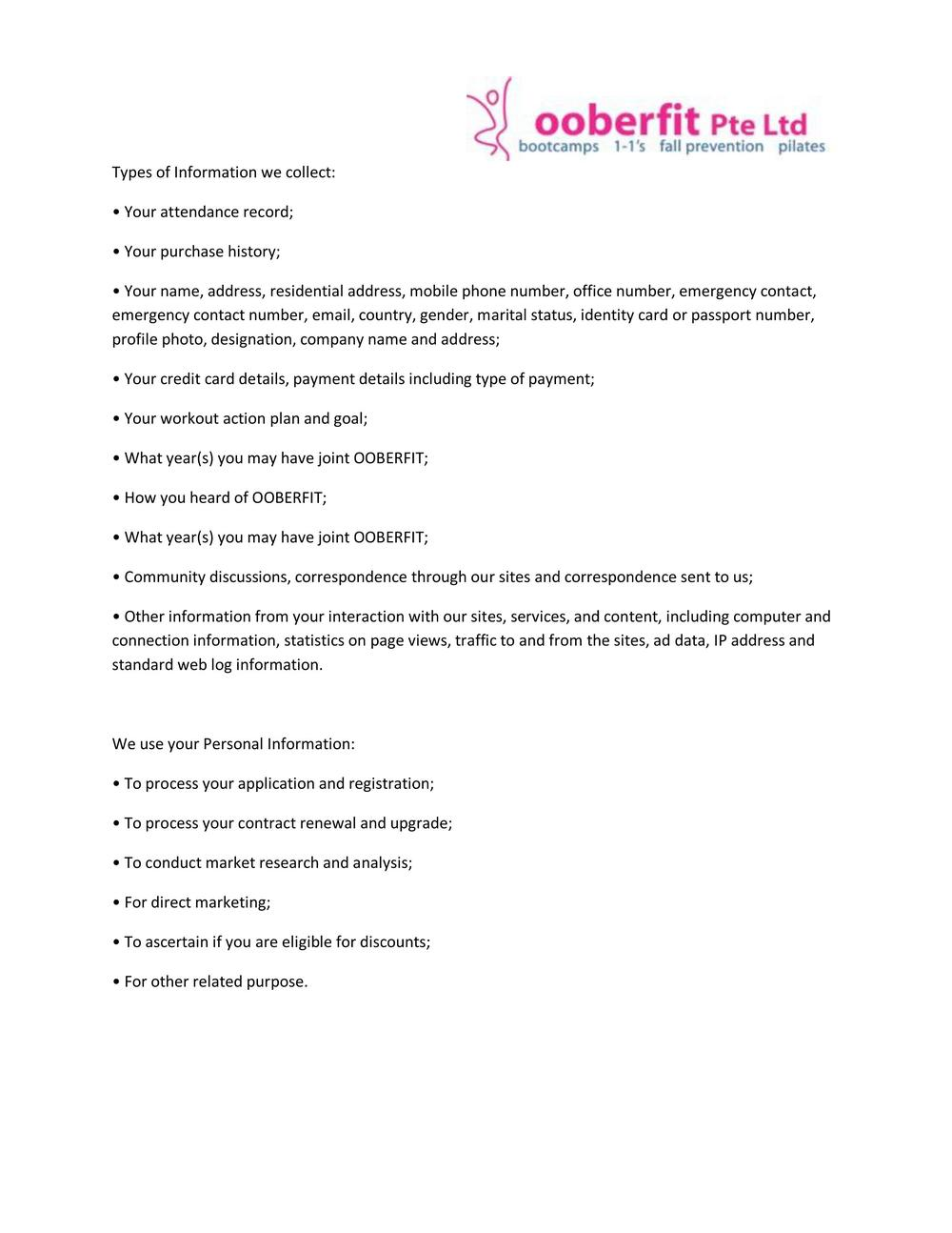 Privacy Policy Page 2.jpg