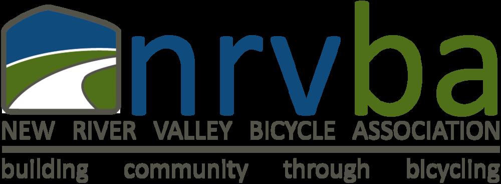 nrvba-logo-color-1024px.png
