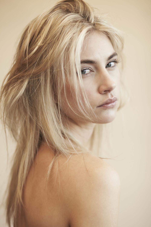 1Cassie-RyanBrabazonPhotography-4.jpg