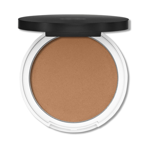 Lily Lolo Pressed Bronzer  RRP: $32.00