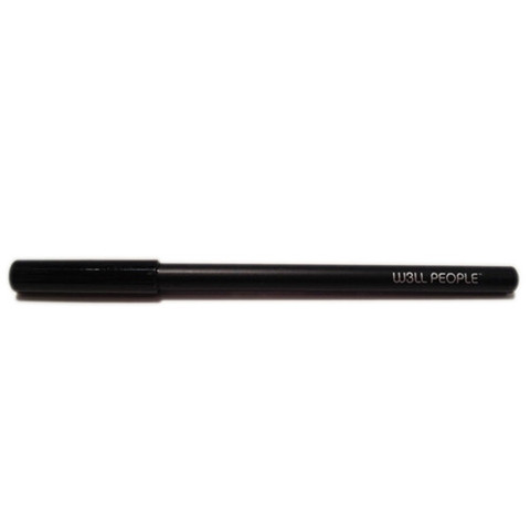 W3LL PEOPLE Hypnotist Natural Mineral Eye Pencil  RRP: $24.95