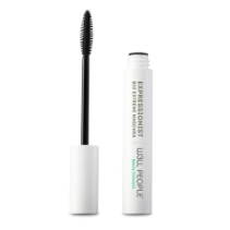 $39.95  w3ll People Mascara - the best natural mascara for long thick lashes!  CLICK IMAGE TO FIND