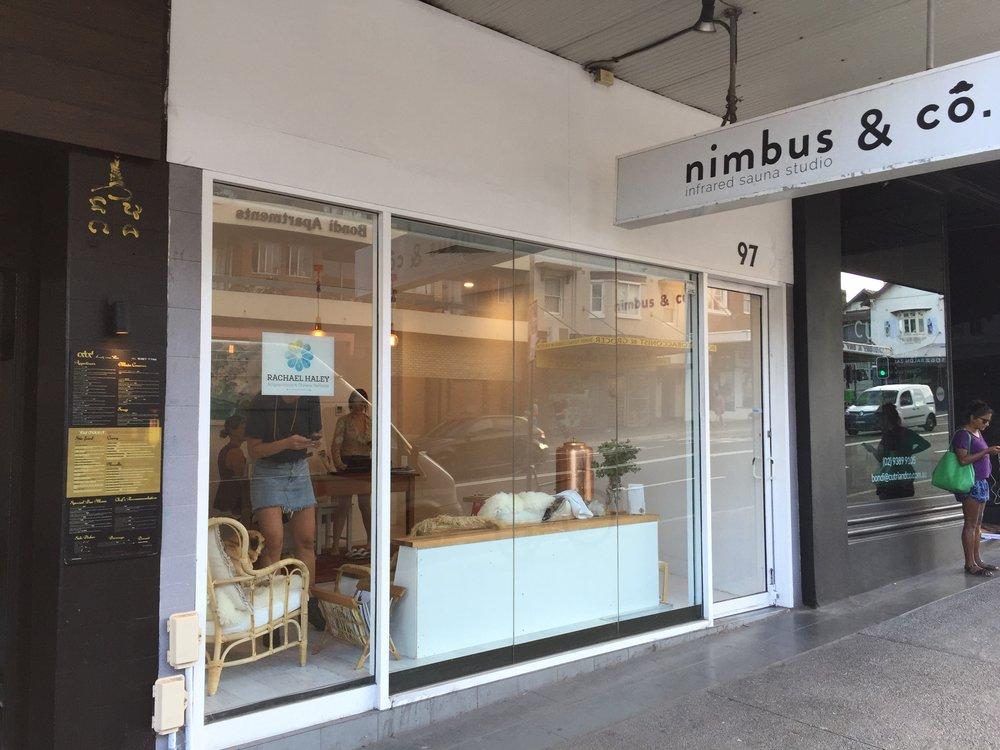 Nimbus & Co. Bondi