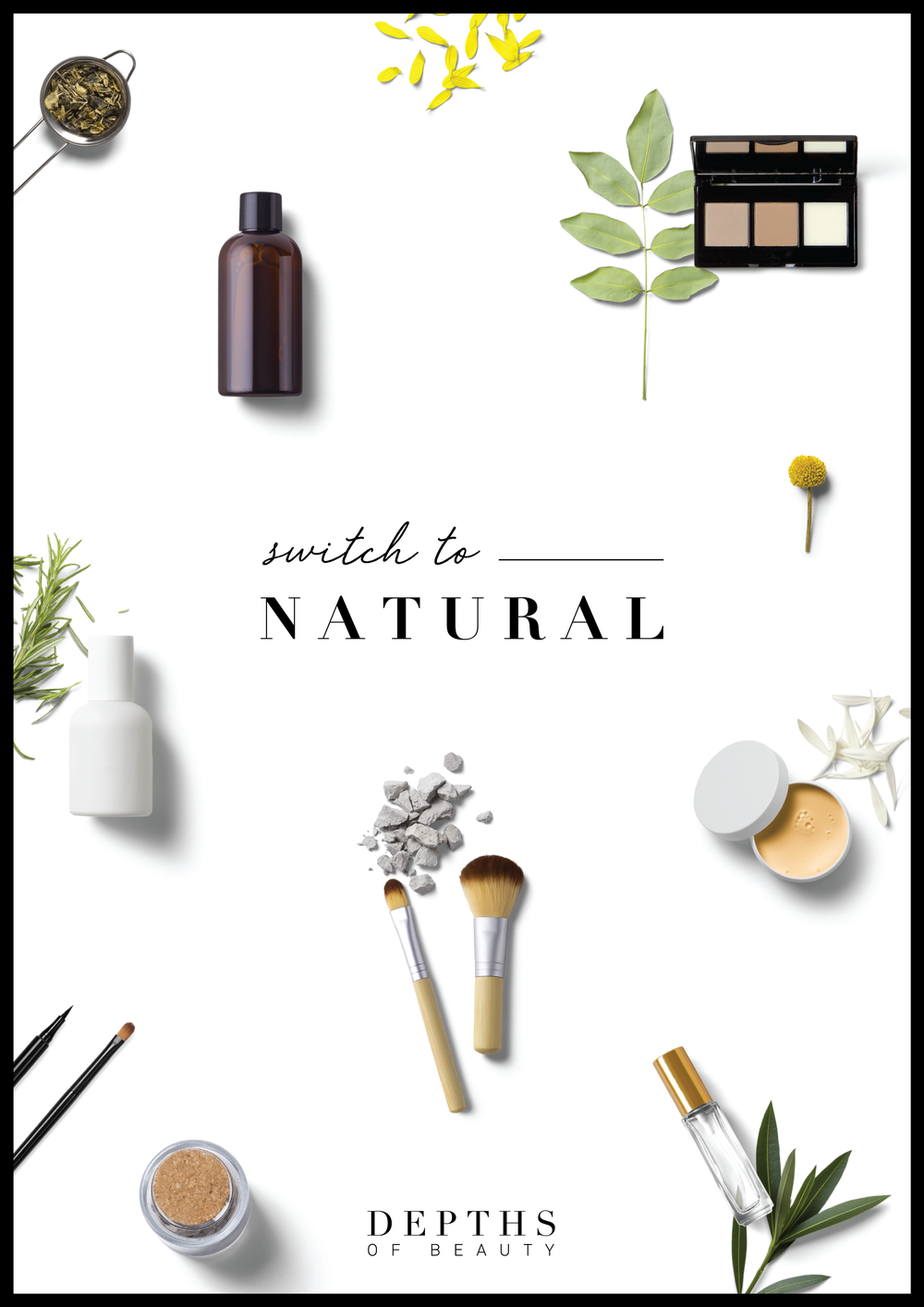 Switch To Natural Cover-27 (2).png