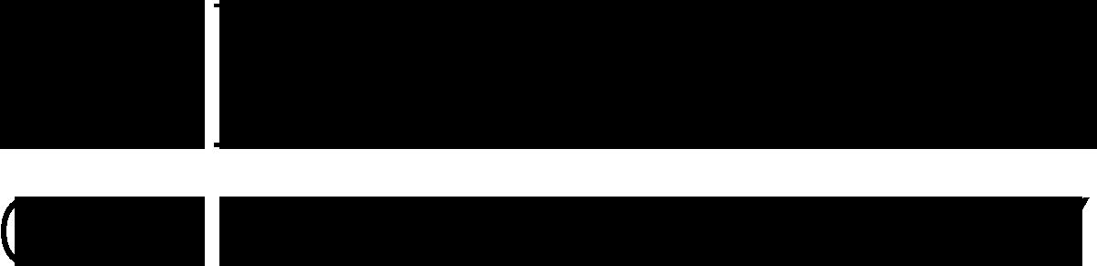 雷竞技app下载