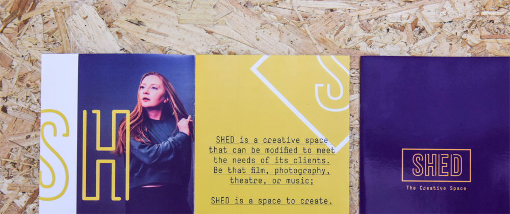shed behance-06.png
