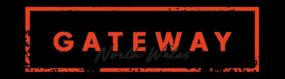 gateway-hearder-logo.png