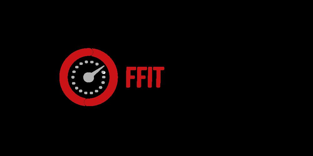 main-logo.png