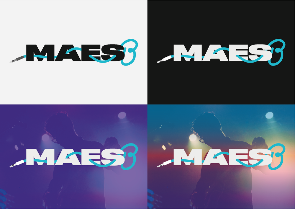pitch maes B-02.png