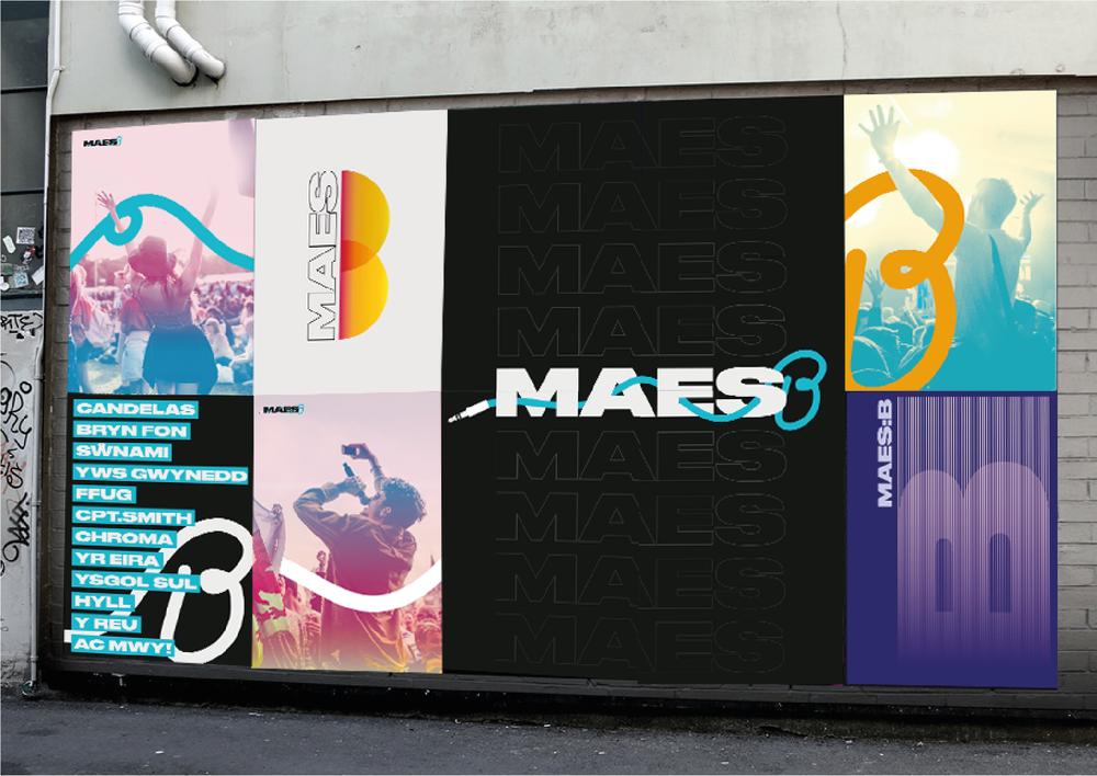 marketing maes b-06.png