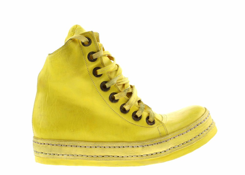 8Hole Yellow Culatta