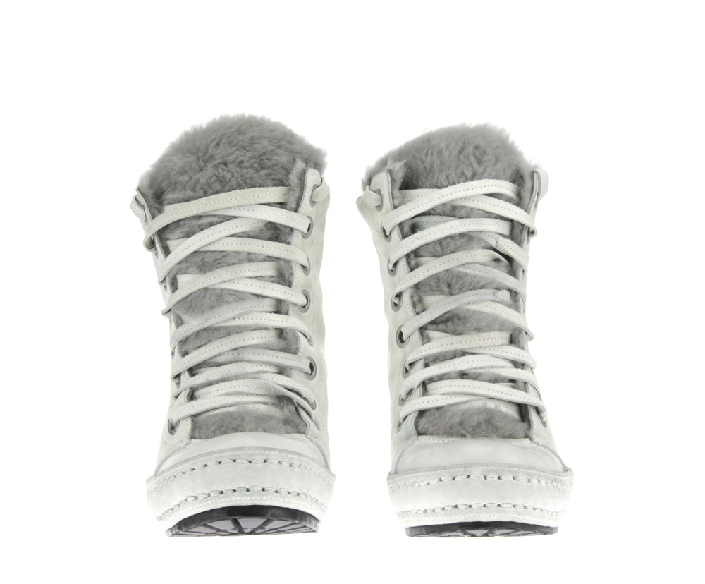 8Hole Light Grey Fur double front.jpg
