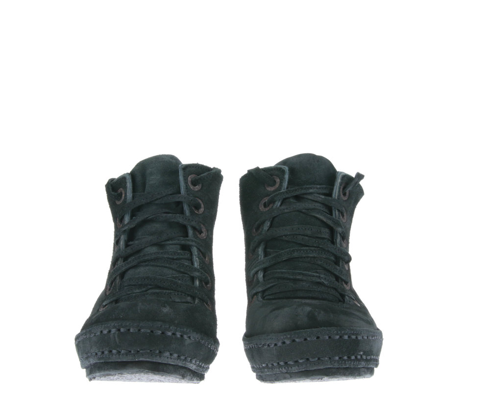 6Hole Black suede double front.jpg