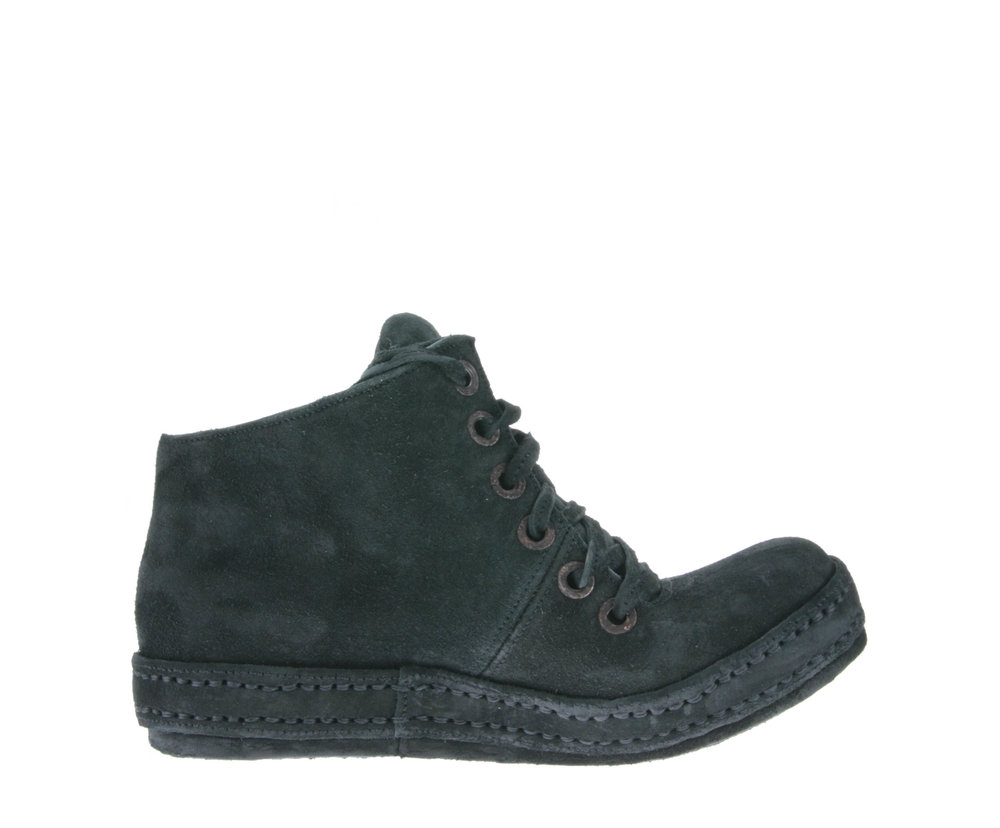 6Hole Black suede inside.jpg