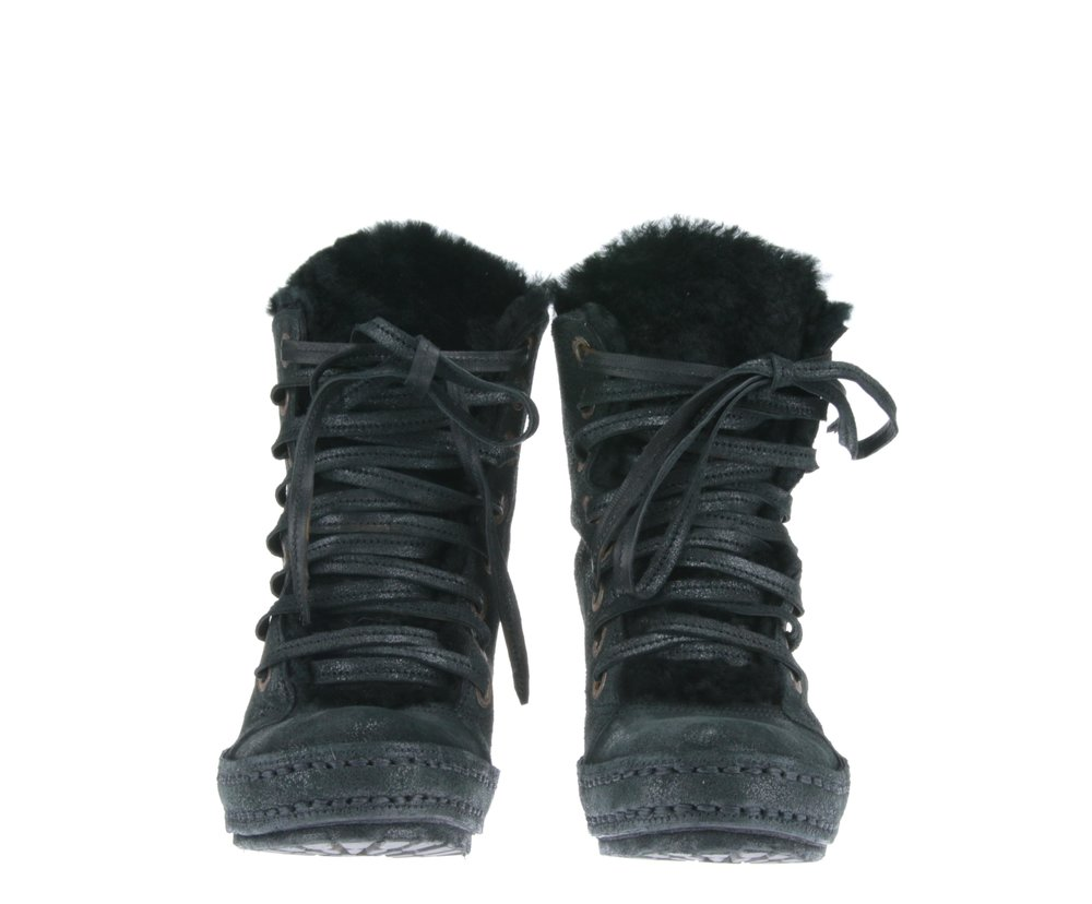 8Hole Black Fleck Fur double front.jpg