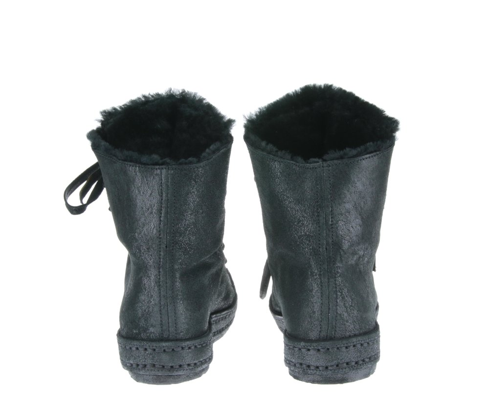 8Hole Black Fleck Fur double back.jpg