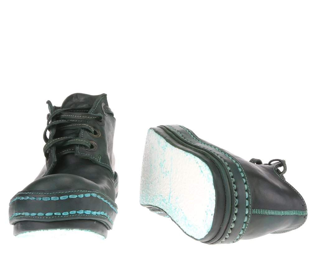 4Hole ASM Blue Front Sole.jpg