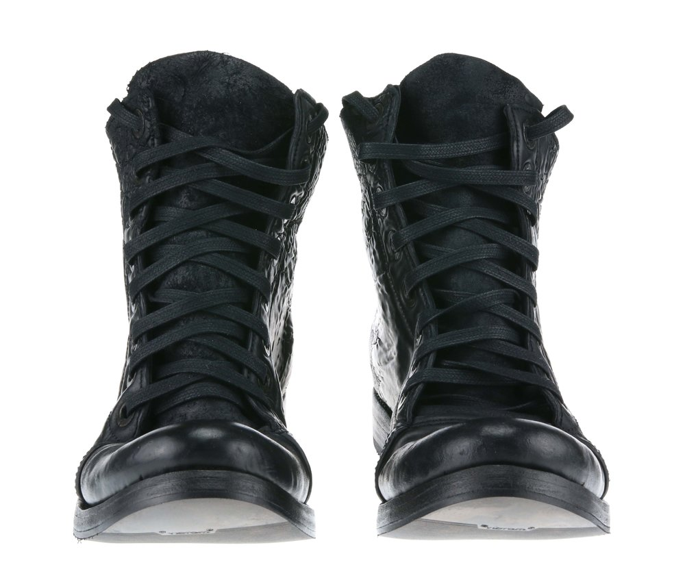 8Hole Work Boot Double Front.jpg