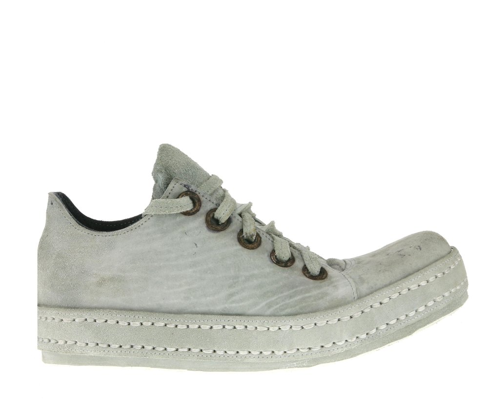5Hole Light Grey
