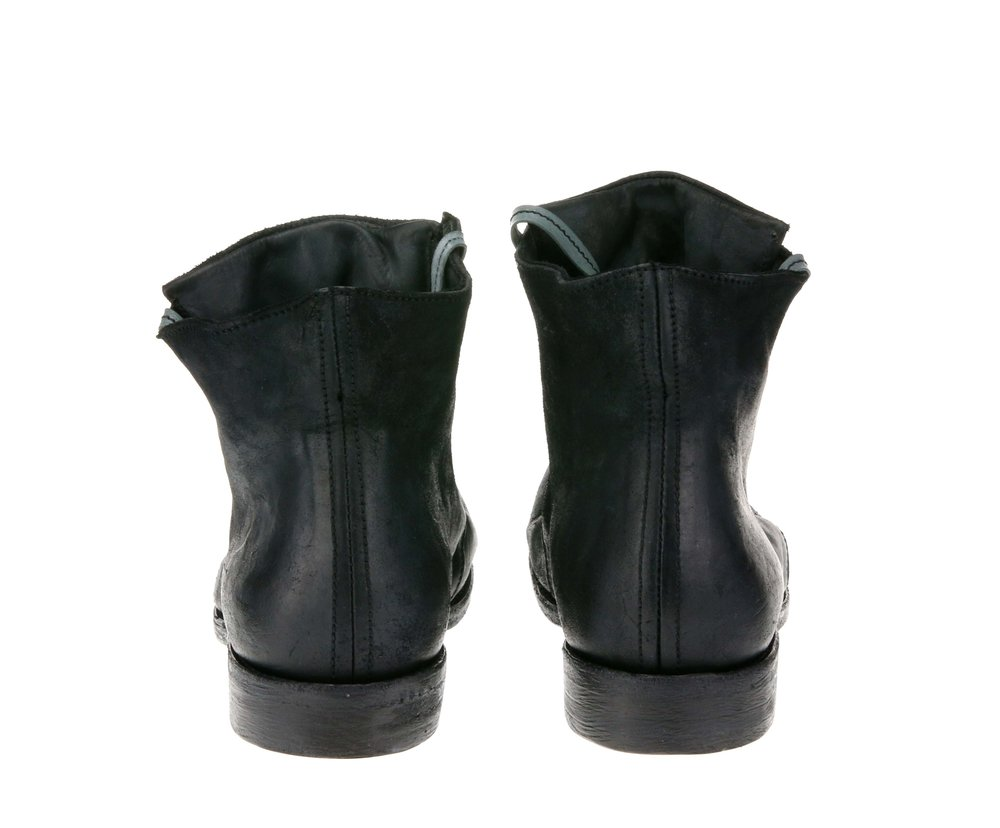 6Hole ASM Work Boot Narrow Double Back Black Suede.jpg