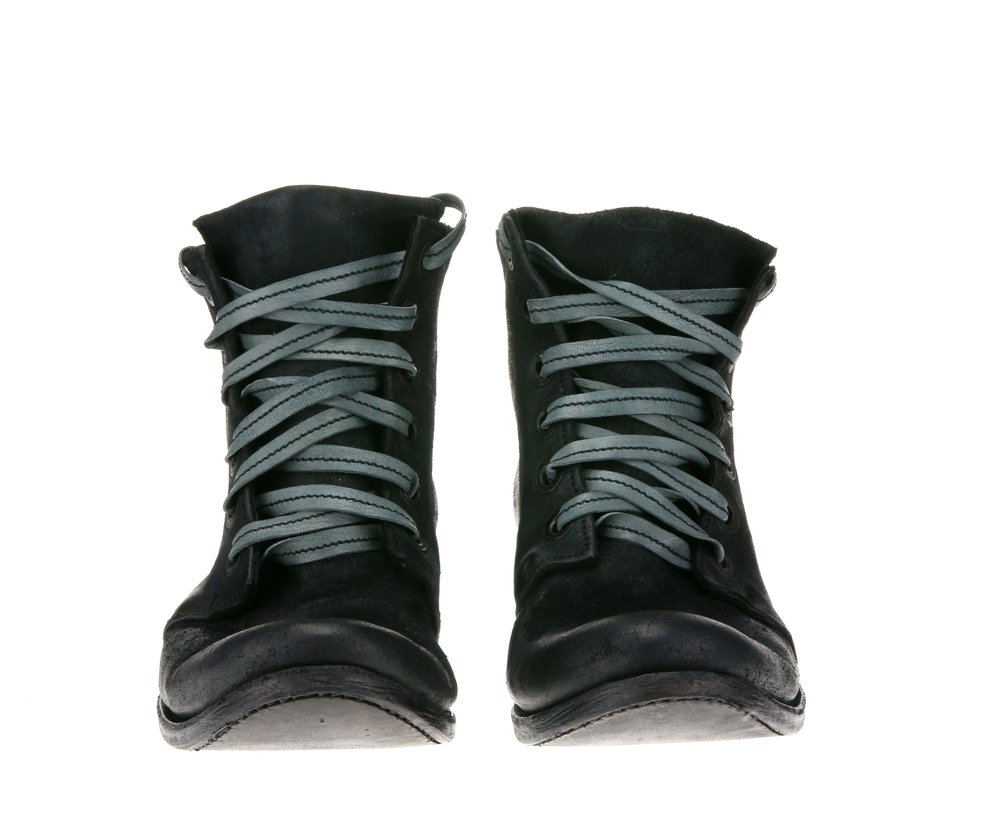 6Hole ASM Work Boot Narrow Double Front Black Suede.jpg