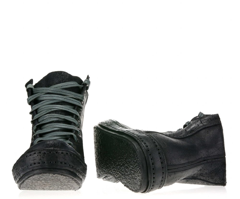 8Hole SP Black Suede Front Inside.jpg