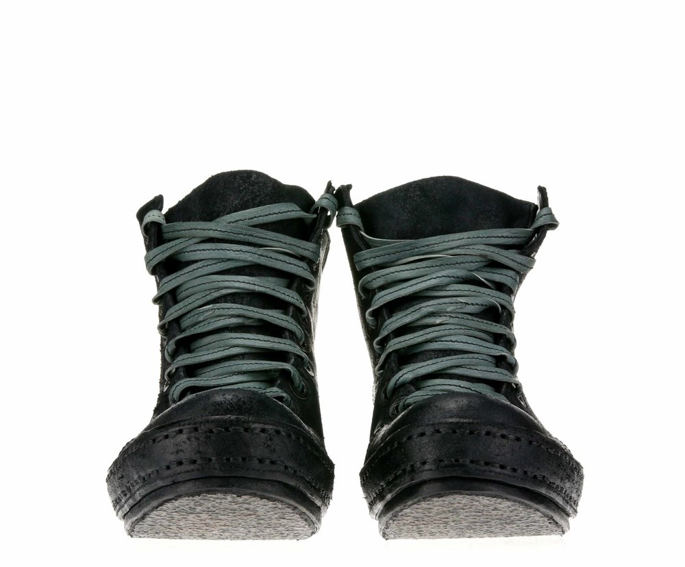 8Hole SP Black Suede Front.jpg