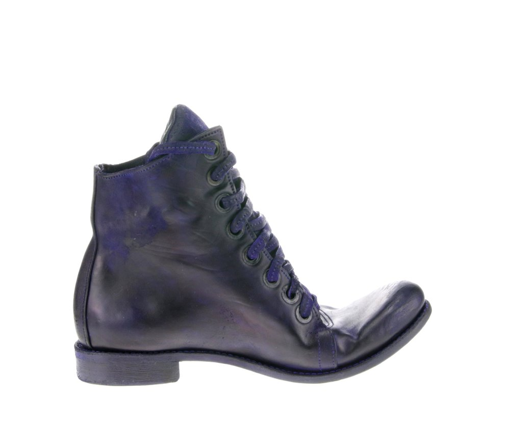 8Hole Work Boot Deep Purple Inside.jpg