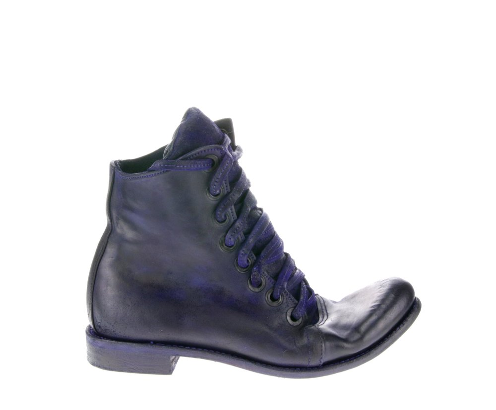 8Hole Work Boot Deep Purple Outside.jpg
