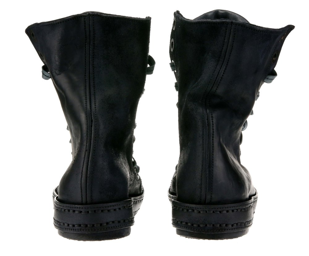 10Hole Black Suede Double Back.jpg