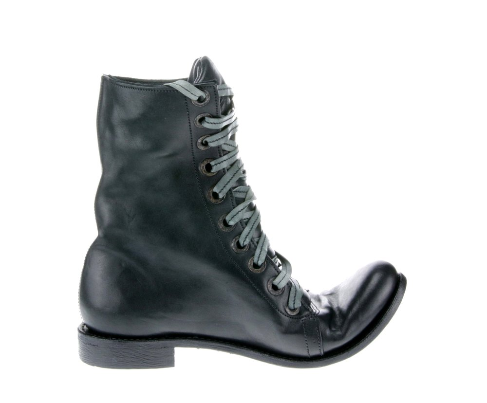 10Hole Work Boot Black Inside.jpg
