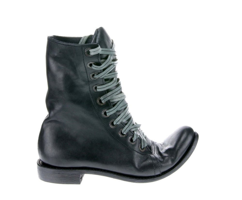 10Hole Work Boot Black Outside.jpg