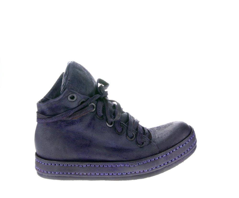 8Hole LBs Deep Purple