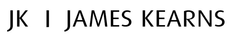 Jk James Kearns Branding.jpg