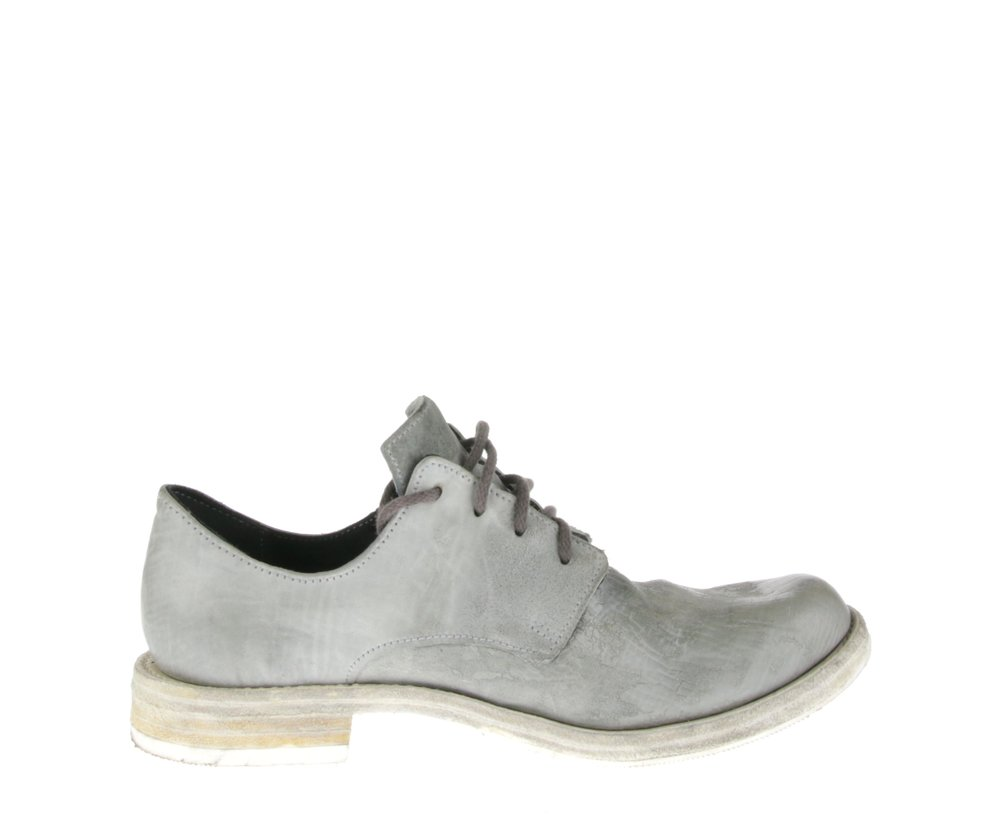 Derby Light Grey Inside.jpg