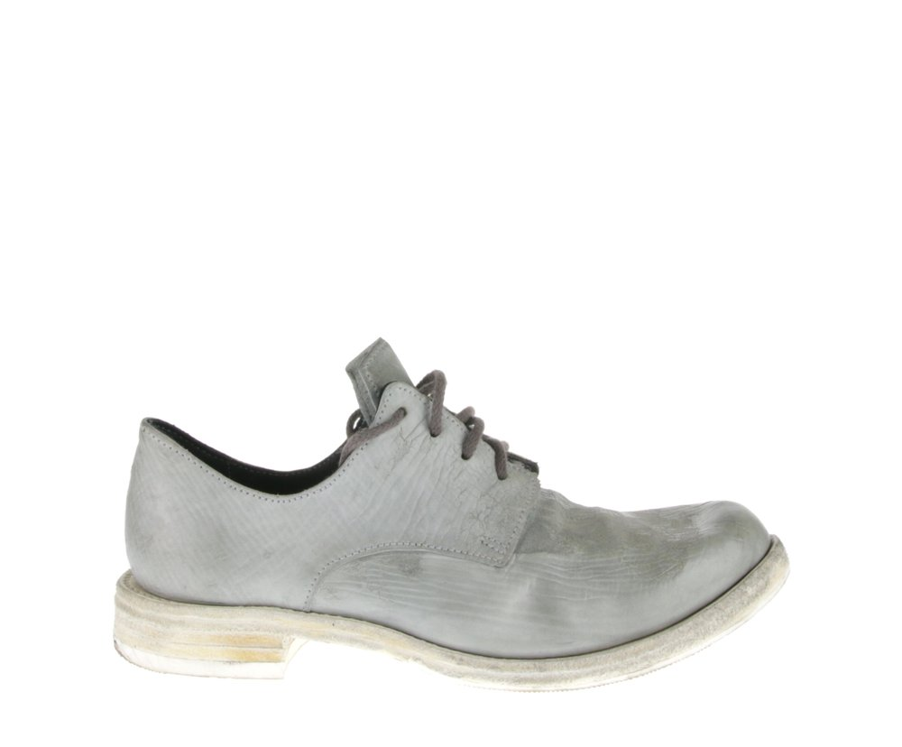 Derby Light Grey