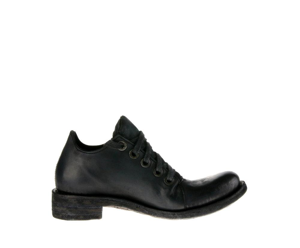 5Hole Shoe Dark Gray Cordovan Inside.jpg
