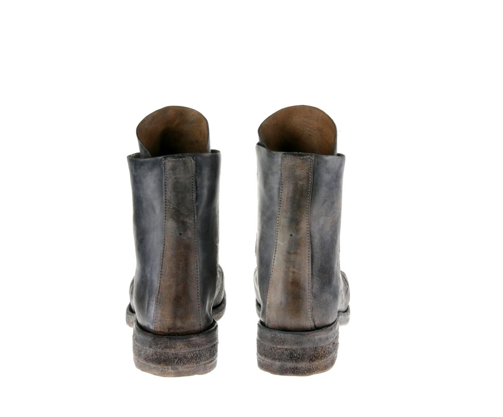 7Hole Boot Light Grey Cordovan Double Back.jpg