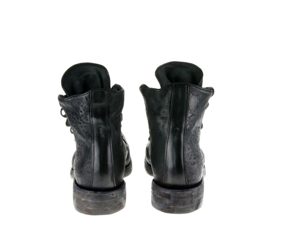 7Hole Boot Black Culatta Double Back.jpg