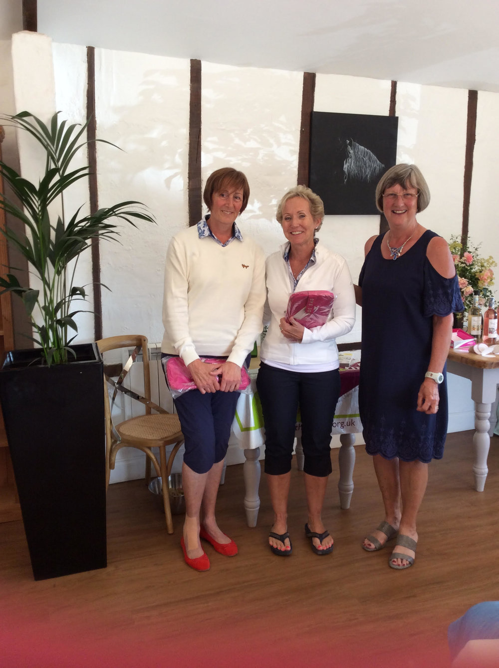 Ladies Invitation Day Winners.jpg
